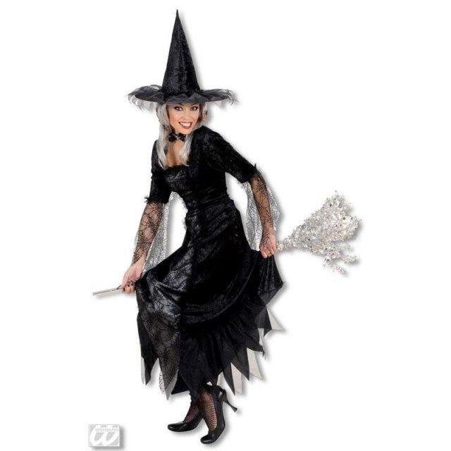 29 besten Halloween Bilder auf Pinterest | Schwarzer, Hexen und Karneval