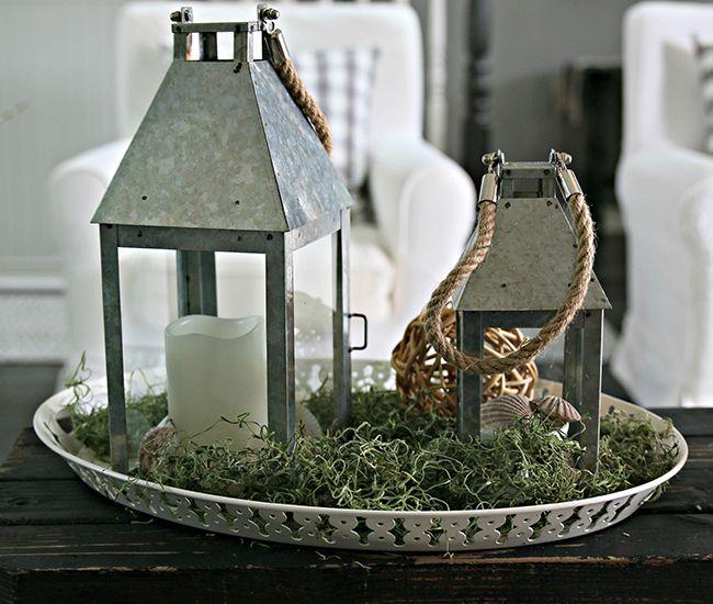 Garden Style Apartment: 37 Best Ikea Images On Pinterest