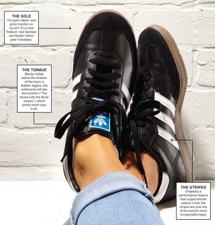 adidas gazelle skinhead,chaussure adidas haute