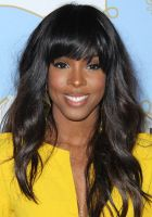 Kelly Rowland | Hair and Hairstyles