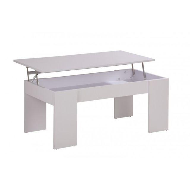 Table Basse Relevable Step Design En Verre Noir 3 Suisses Tables Basses Tables Basses Kuom Table Basse Design Italien Table Basse Design Meuble Table Basse