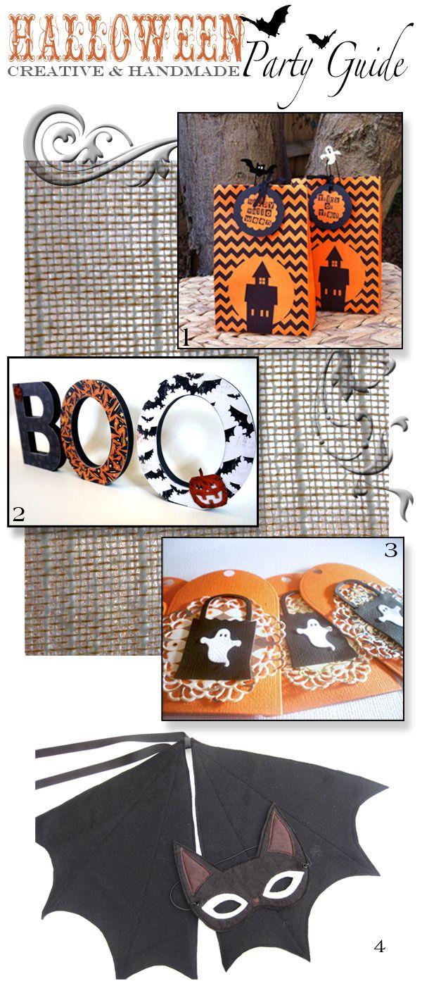 The  Best Halloween Costume Nz Ideas On   Sugar Skull