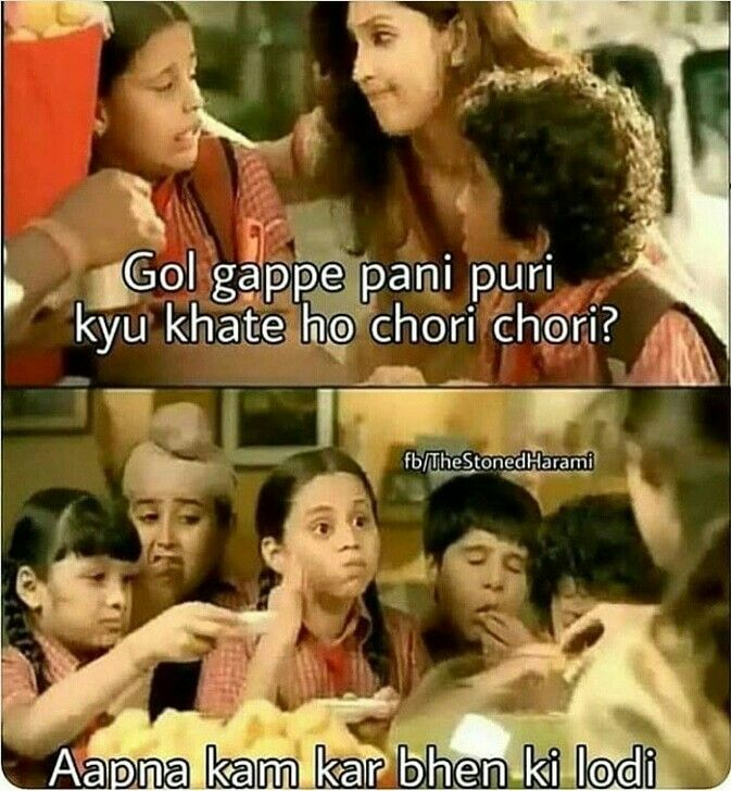 100 Funny Memes Indian Meme Funny Jokes In Hindi Funny Fun Facts