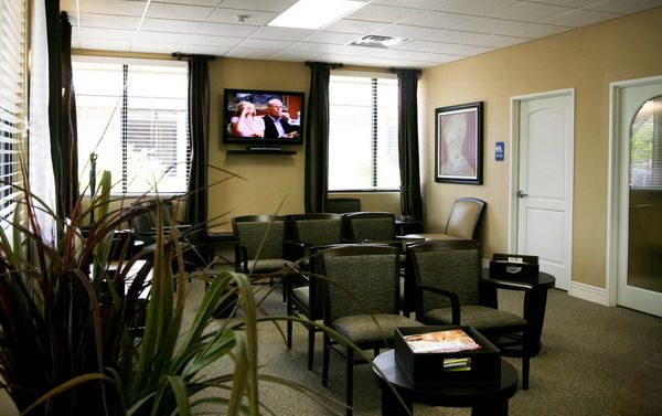 12 Best Waiting Room Images On Pinterest Office Waiting