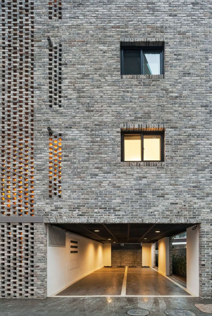 From the dome designs of Ancient Rome to today's most avant-garde homes, concrete is the most widely used material on Earth. Thousands of years since its inv...