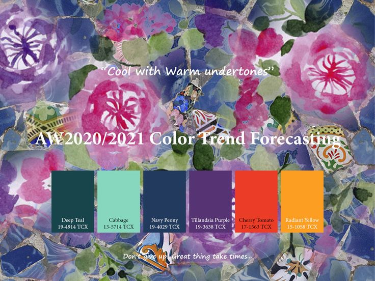 aw2020 2021 trend forecasting cool with warm undertones on 2021 decor colour trend predictions id=71830