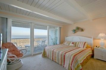 Beachy and beautiful Ocean Colony 13 weekly rental in Ocean City. #ocmd