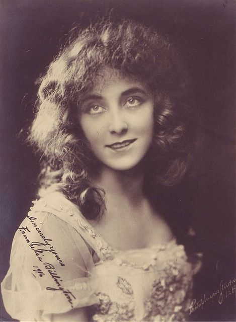 17 best images about silent movie stars 19001920 on
