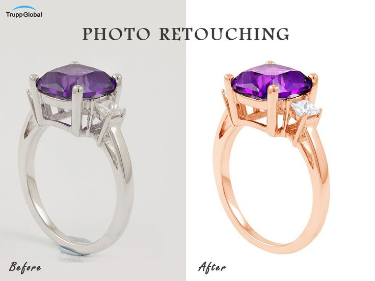Entice customers to make that purchase. Make the images on your websites and online catalogues more appealing. For photoretouchingservices come to https://www.truppglobal.com/photo-retouching-services.html