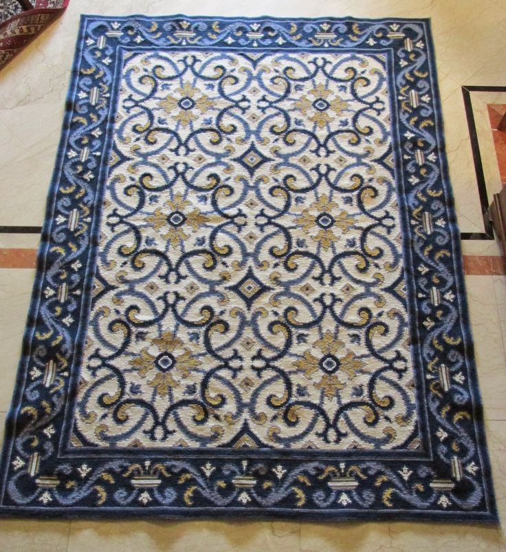 32 Best Arraiolos Rugs Images On Pinterest Rugs