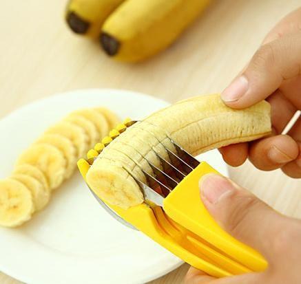 Banana Slicer Rp 60.000