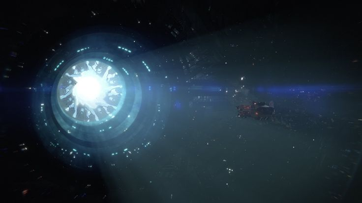 Jeux Vidéo Halo  Halo 4 Master Chief Cortana (Halo) Fond d'écran
