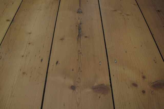 13 Best Images About Pine Floors On Pinterest Antiques