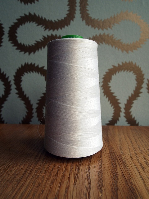 aurifil thread love omg do i love this thread - Aurifil Thread Color Chart