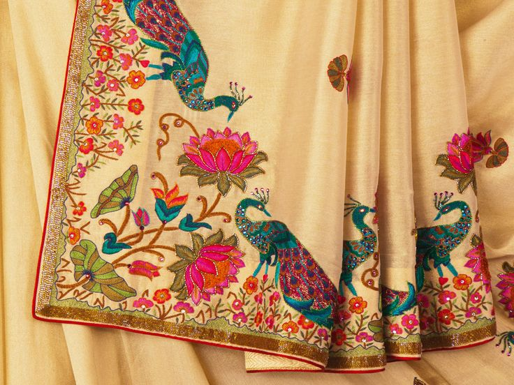 collection-embroidered_02.jpg 1,000×750 pixels