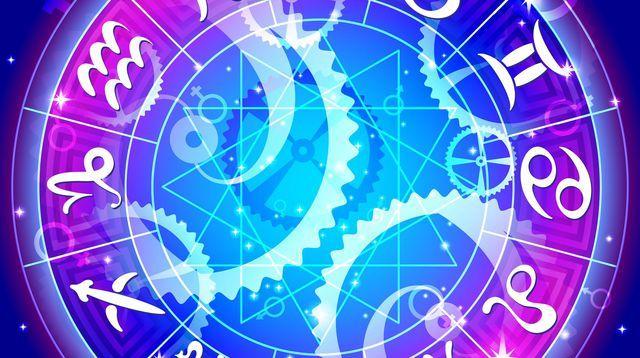 Horoscope du jour: samedi 3 septembre 2016