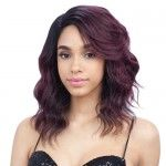 Freetress Synthetic Equal Invisible L Part Wig -  Chasty