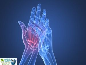 The Answer for Affordable Rheumatoid Arthritis Treatments? - http://medicaltourismhealthcareresorts.com/medical-tourism/orthopedic/the-answer-for-affordable-rheumatoid-arthritis-treatments/