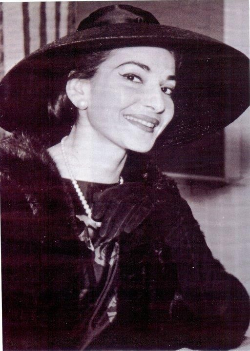 17 best constellation maria callas images on pinterest maria maria callas beyond the myth fandeluxe Image collections