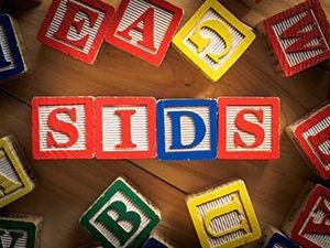 Sudden Infant Death Syndrome Risk Factors