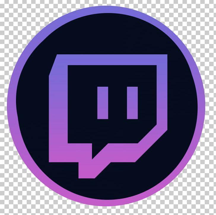 Twitch Streaming Media Fortnite Battle Royale Logo Png Battle Royale Bot Brand Circle Computer Icons Snapchat Logo Twitch Soundcloud Logo