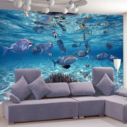 Cheap Wallpapers On Sale At Bargain Price, Buy Quality Wallpapers From  China Wallpapers Suppliers At Part 96