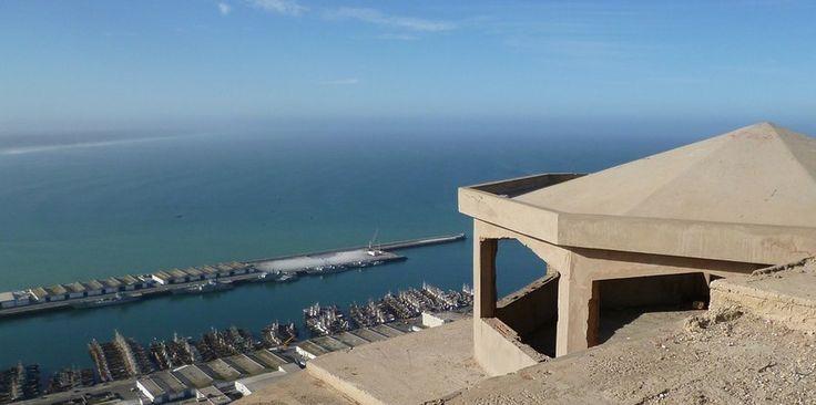 Pasar buenas vacaciones en Marruecos - http://www.absolutmarruecos.com/pasar-buenas-vacaciones-marruecos/