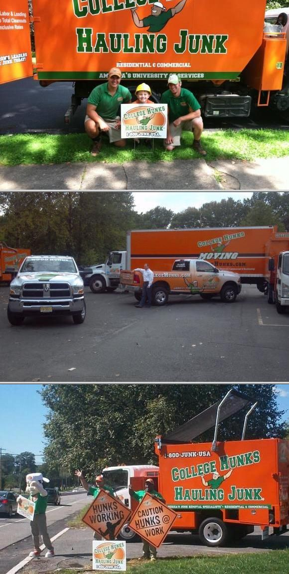 128 best Moving services in New York images on Pinterest Moving