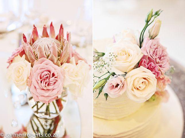 Carmen Roberts Photography, Warren and Kylie Wedding 35, Wedding Flowers.