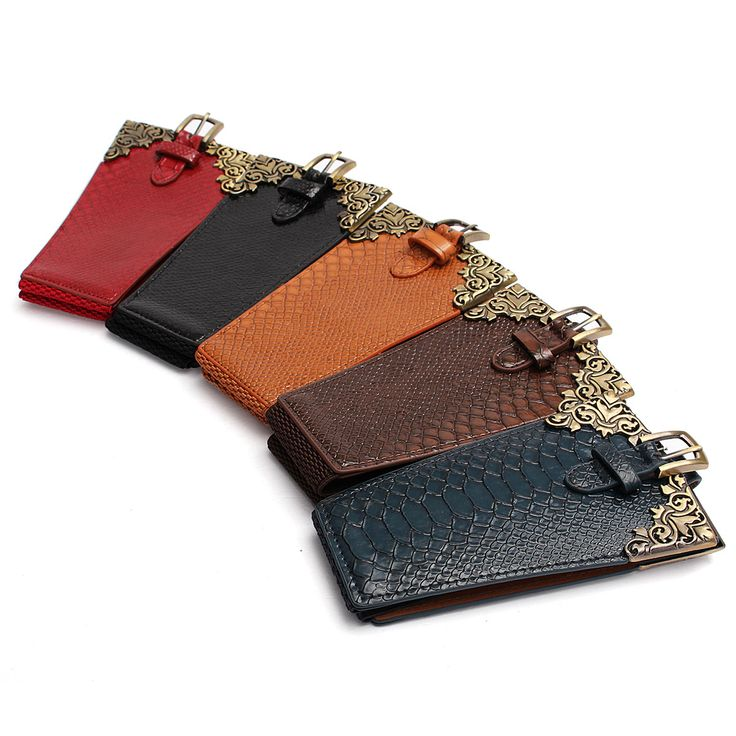 Women Ladies Aligator Artificial Leather Buckle Belt Elastic Stretchable Waistband at Banggood