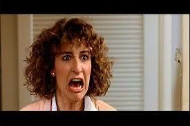 Jennifer Gray Ferris Buellers day off | Favorite Movies ...
