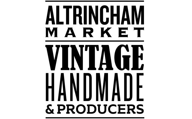 Fantastic Market to the South of Manchester with a great range of different events on every Sunday