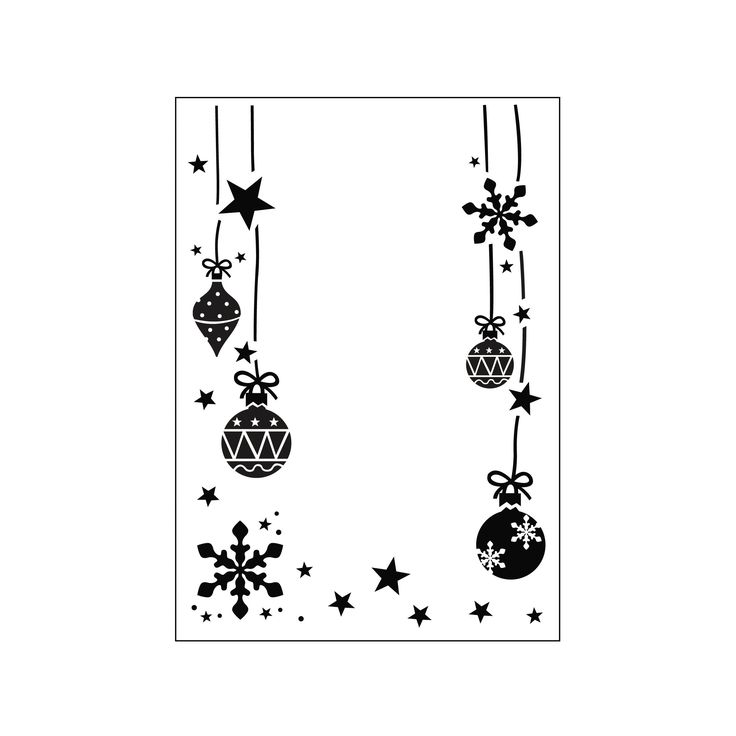 together with Invitation Borders Template in addition Christmas Cards To Colour besides Best 25 All About Me Poster Ideas On Pinterest free Printable Coloring Pages All About Me furthermore Labels For Storage Bins. on walmart picture christmas cards html
