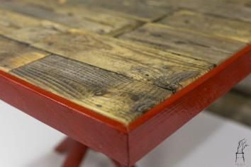masa-din-elemente-de-lemn-recuperate-prios-3