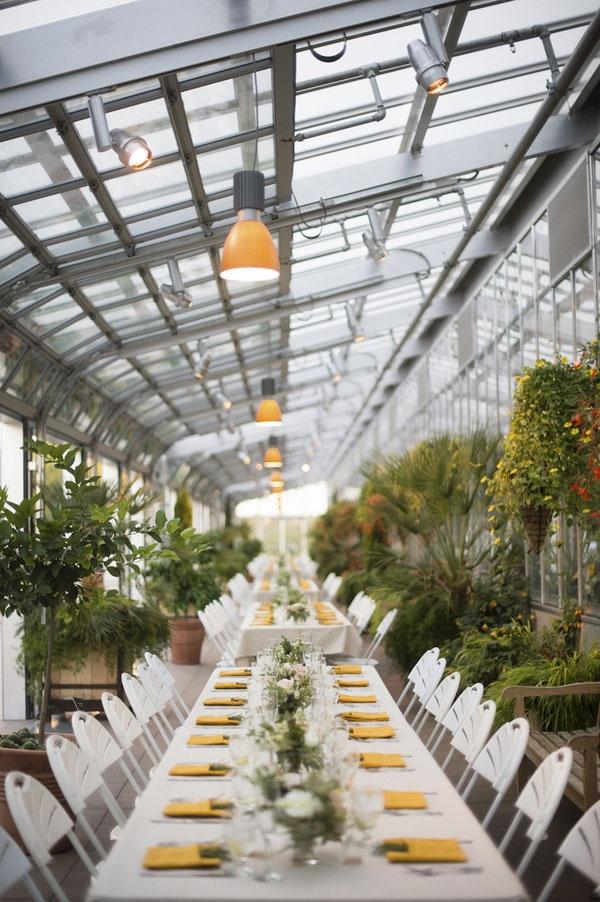 denver botanic gardens for weddings colorado home pinterest