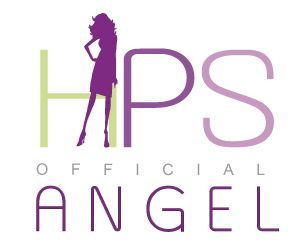 Gli angeli di Home Personal Shopping Si parla di home shopping e di HPS Official Angels su ArredamentoFacile.eu!