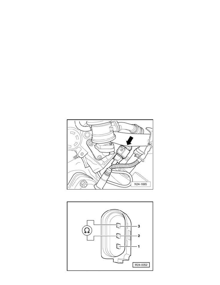 5 Vw Touareg V5 Engine Diagram di 2020