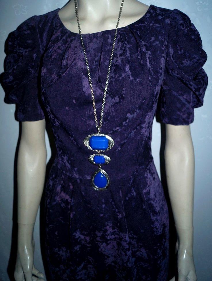 http://allegro.pl/ekskluzywna-elegancka-sukienka-aksamit-38-40-i5396882065.html