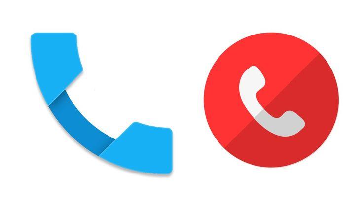 Cómo bloquear llamadas desde la aplicación oficial de teléfono para Android