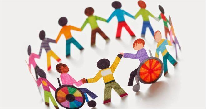 TRANSFORMANDO LA EDUCACIÓN ESPECIAL EN EDUCACIÓN INCLUSIVA. http://insurgenciamagisterial.com/transformando-la-educacion-especial-en-educacion-inclusiva/