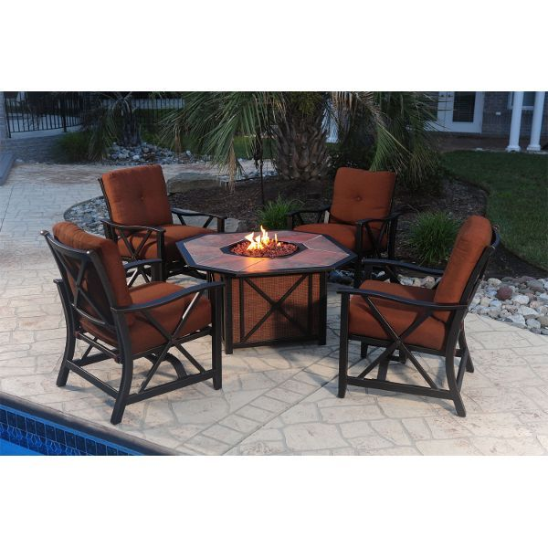 Find this Pin and more on Patio Sets by rcwilley. - 109 Best Patio Sets Images On Pinterest Outdoor Patios, Patio