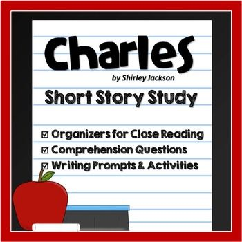 a study of short story Thanks for downloading the english short stories booklet it includes the first 2 chapters of the english short stories book and workbook we hope you will find it most useful.
