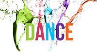 Apollon dance studio: Χρόνια Πολλά με τις Ομορφότερες Ευχές μας για μια ...