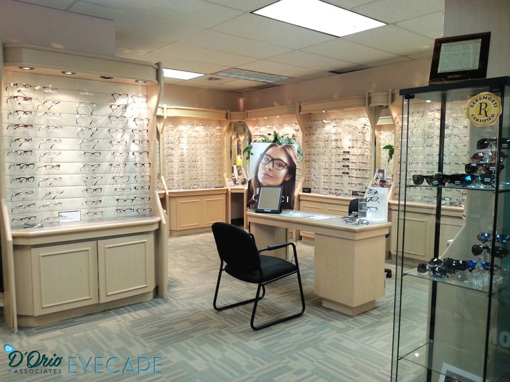At our Finch office we have a variety of frames that are guaranteed to catch your eye. Visit us today and choose the perfect pair of glasses for you! #glasses #optometry #frames #anneklein