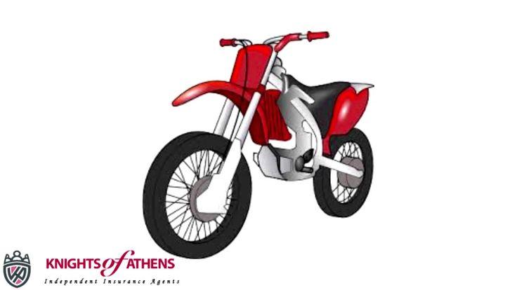 ασφαλεια για μηχανακι   2109200277