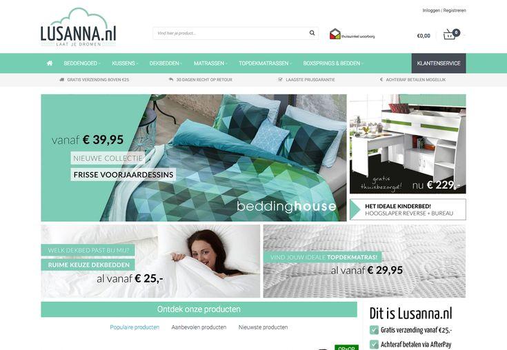 http://robinhq.nl/blog/lusanna-robin-mathijs-timmer/