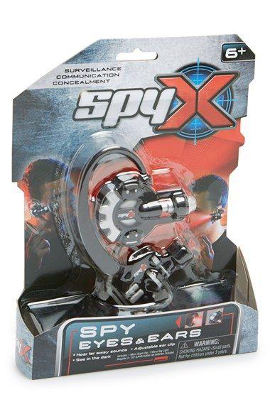 Cool Spy Toys : Best spy gear for kids ideas on pinterest stuff