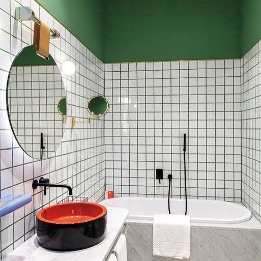 Bathroom Outfitters: 614 Best Bath Images On Pinterest