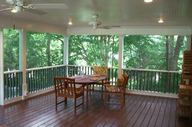 Exterior Convert Screened In Porch To Sunroom Screen Tight Porch System Building A Screened In Porch On A Concrete Slab Screen Porch Construction Details Screen Porch Interiors Screen Porch Ideas for a Great Space