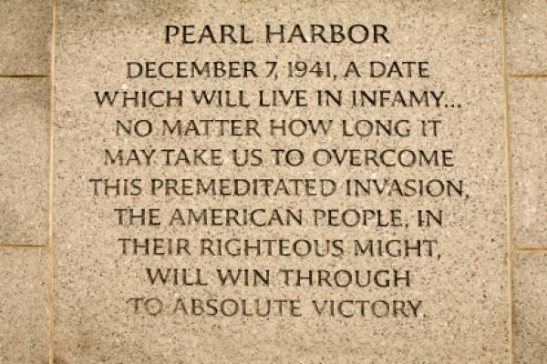 Best 25 Long Day Quotes Ideas On Pinterest: 25+ Best Ideas About Pearl Harbor Attack On Pinterest
